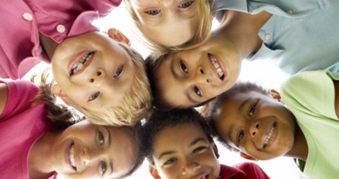 Children Hearing Services