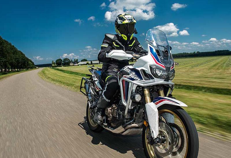 Motorbike Ear Plugs